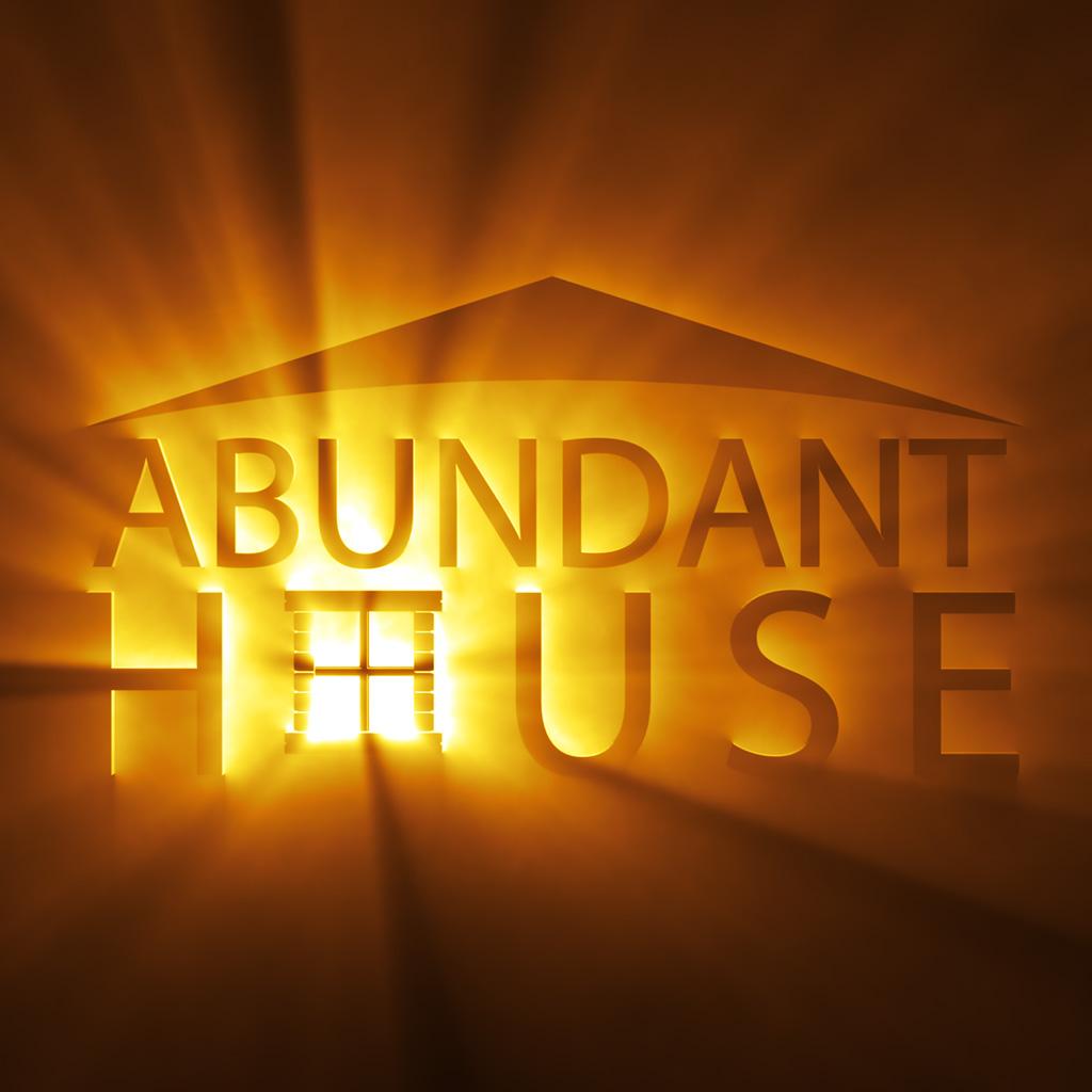 Abundant House Films